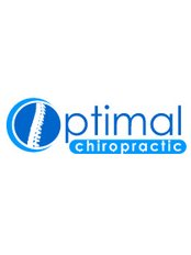 Optimal Chiropractic Clinic - image 0