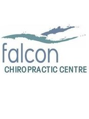 Falcon Chiropractic - image 0