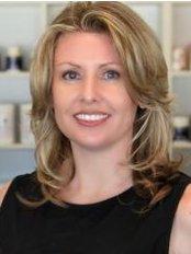 Ms Lisa Veronesi -  at Stirling Health Professionals