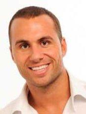 Health and Chiropractic Clinic - Dr. Leonardo Papanikolaou