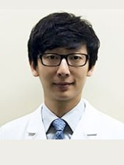 Downtown Chiropractic - Central Clinic - 20/F, 10 Pottinger Street, Central, Hong Kong,