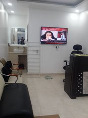 Ortho Neuro Chiropractic Physiotherapy Clinic - 163 C Block, Sector 26,, NOIDA, Uttar Pradesh, 201301,