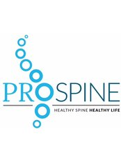 Prospine - Affordable, No Appointments Needed