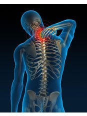 Dr Billy Tague - Chiropractic Practice - Mountain Road, Carrigaline, Cork,  0