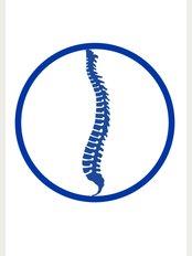 Letterkenny Chiropractic Clinic - Glencar Road, Letterkenny, county Donegal, f92yt95,