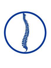 Letterkenny Chiropractic Clinic - Glencar Road, Letterkenny, county Donegal, f92yt95,  0