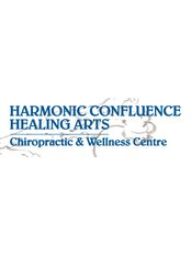 Harmonic Confluence Healing Arts Chiropractic Wellness Center - Whole Body Wellness