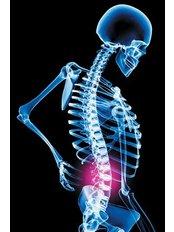 Chiropractor Consultation - Stillorgan Chiropractic