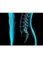Spinal Manipulation - Stillorgan Chiropractic