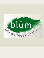 Blum Life Wellness Centre - Main Street, Newbridge, Co.Kildare,