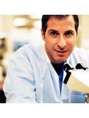 Dr. Miriam Mirit Assayag - 3 Shprintzak suit 240, Tel Aviv,  0