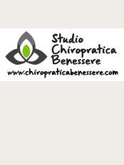 Studio Chiropratica Benessere - Studio Chiropratica Benessere