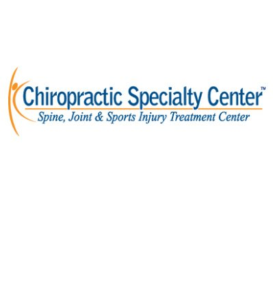 Chiropractic Specialty Center -Oasis Square, Ara Damansara