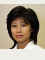 Integrative Chiropractic Pte Ltd - 402 Orchard Road, Delfi Orchard #05-20/21, Singapore, 238876,