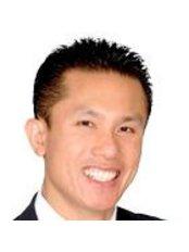 Dr Hugh Kieu - Doctor at BonesandBeyonds