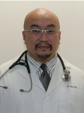 Dr. Wu and Associates Chiropractic Clinic - image 0