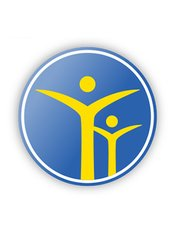 Chiropractor Consultation - Adjust Your Health Chiropractic