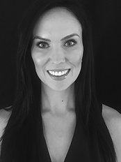 Ms Marizanne Griesel -  at Dr Leezy Long Chiropractor