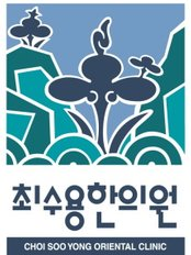 Dr Sooyong Choi - Doctor at ChoiSooYong Oriental Medicine Clinic