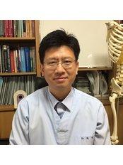 ChoiSooYong Oriental Medicine Clinic - 47, Jungang-ro 32-gil, Yangcheon-gu, Seoul, Seoul, 08086,  0