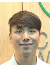 Dr David Lee - Doctor at Create Wellness Center - Seoul
