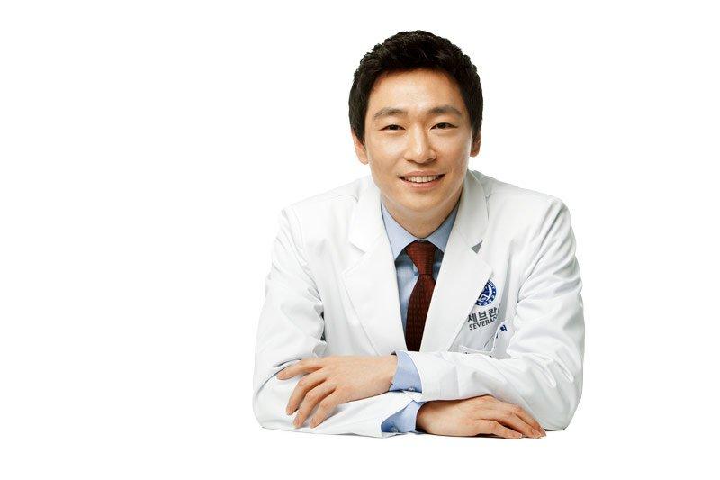 Heal Pain Management Center-Seongnae