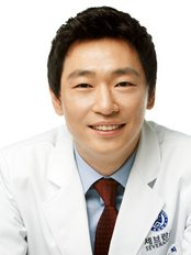 Heal Pain Management Center-Seongnae - 1355, Yangjae-daero, Gangdong-gu, Seoul,  0