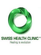 Swiss Health Clinic - image 0