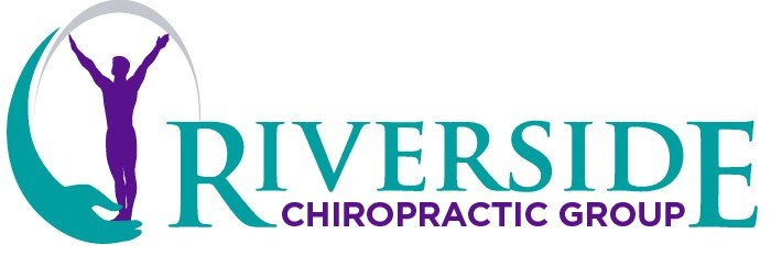 Riverside Chiropractic Clinic