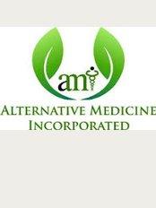 A.M.I Clinic - 17 Ampthill Road, Bedford, MK42 9JP,