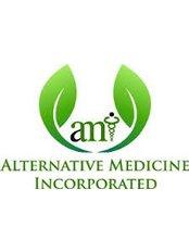 A.M.I Clinic - 17 Ampthill Road, Bedford, MK42 9JP,  0