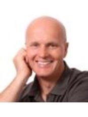 Mr Flavio Bosi -  at Active Health Clinics - Cookham