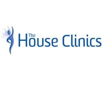 The House Clinics - City House Clinic