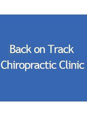 Back on Track Chiropractic Clinic - image 0