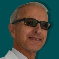 Dr Broe Chiropractor - Peterborough