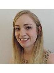 Dr Samantha Davies -  at Alba Chiropractic Clinic - Warrington