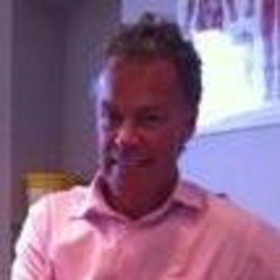 Mr John Christian Tillyard