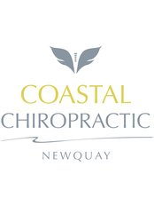Coastal Chiropractic - 3A-5A Chester Court, Chester Road, Newquay, TR72SB,  0