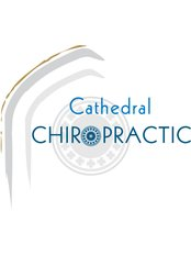 Cathedral Chiropractic - Unit 2 Bridge House, St. Clement Street, Truro, Cornwall, TR1 3UU,  0