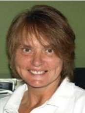 Back2Back Complementary Healthcare - Mrs Suzanne Norton