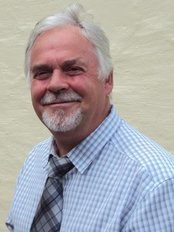 Narberth Chiropractic Clinic - Mr Andrew Glaister