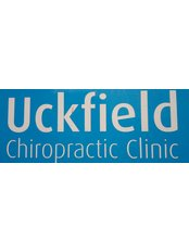 Uckfield Chiropractic Clinic - 116 High Street, (between HSBC and Carvills), Uckfield, TN22 1PX,  0