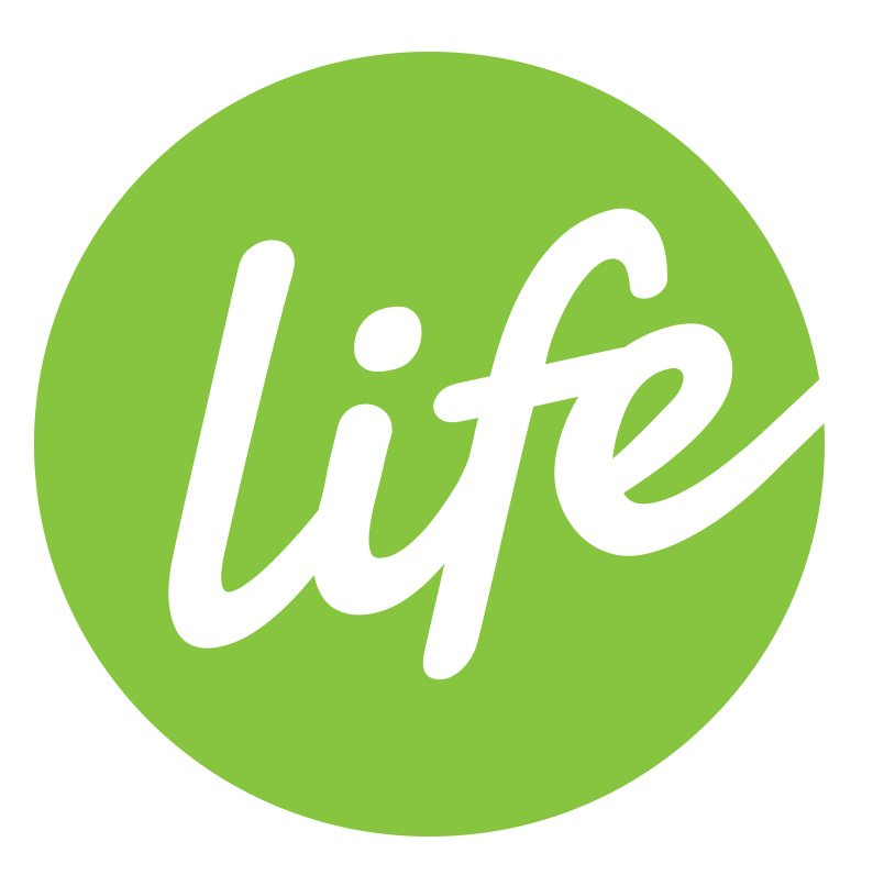 Life Chiropractic Clinics - Rayleigh