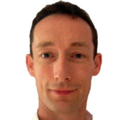 Mr Ben Goffen