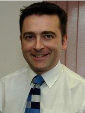 Llandaff Chiropractic Clinic - 39 Belle Vue Crescent, Llandaff North, Cardiff, CF14 2FJ,  0