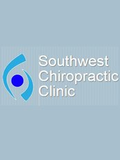 Southwest Chiropractic Clinic - image 0