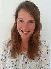 Dr Laura Gibbs -  at Dyer St Chiropractic Clinic