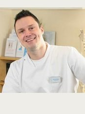 Longlevens Chiropractic and Sports Injury Clinic - 14 Cheltenham Road, Longlevens, Gloucester, Gloucestershire, GL2 0LS,