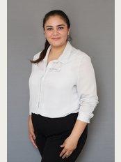 The Lansdown Clinic - Tara Marwaha - Chiropractor & Clinic Director