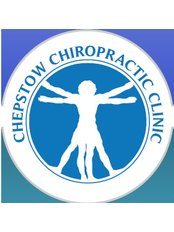 Chepstow Chiropractic Clinic - Tollgate House,, 1 Newport Road, Chepstow, NP16 5BA,  0